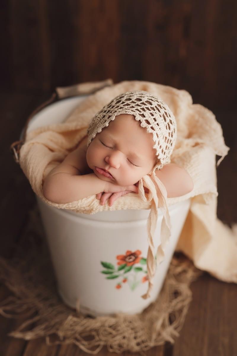fotografia-recien-nacidos-newborn-barcelona-sant-cugat-6
