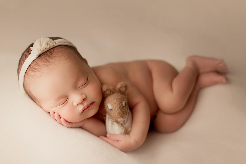 fotografia-recien-nacidos-newborn-barcelona-sant-cugat-1