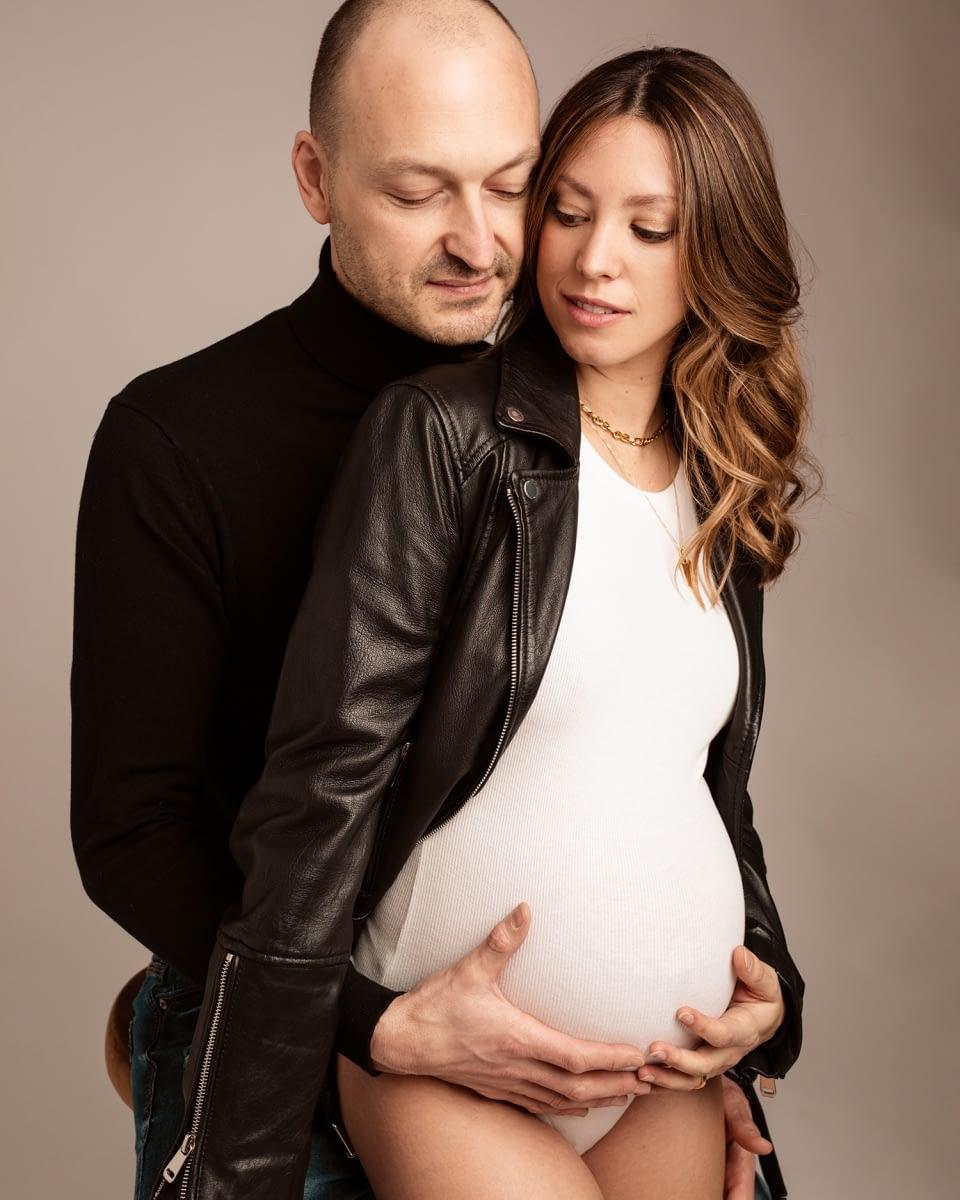 8-sesion-fotos-embarazo-barcelona-sant-cugat