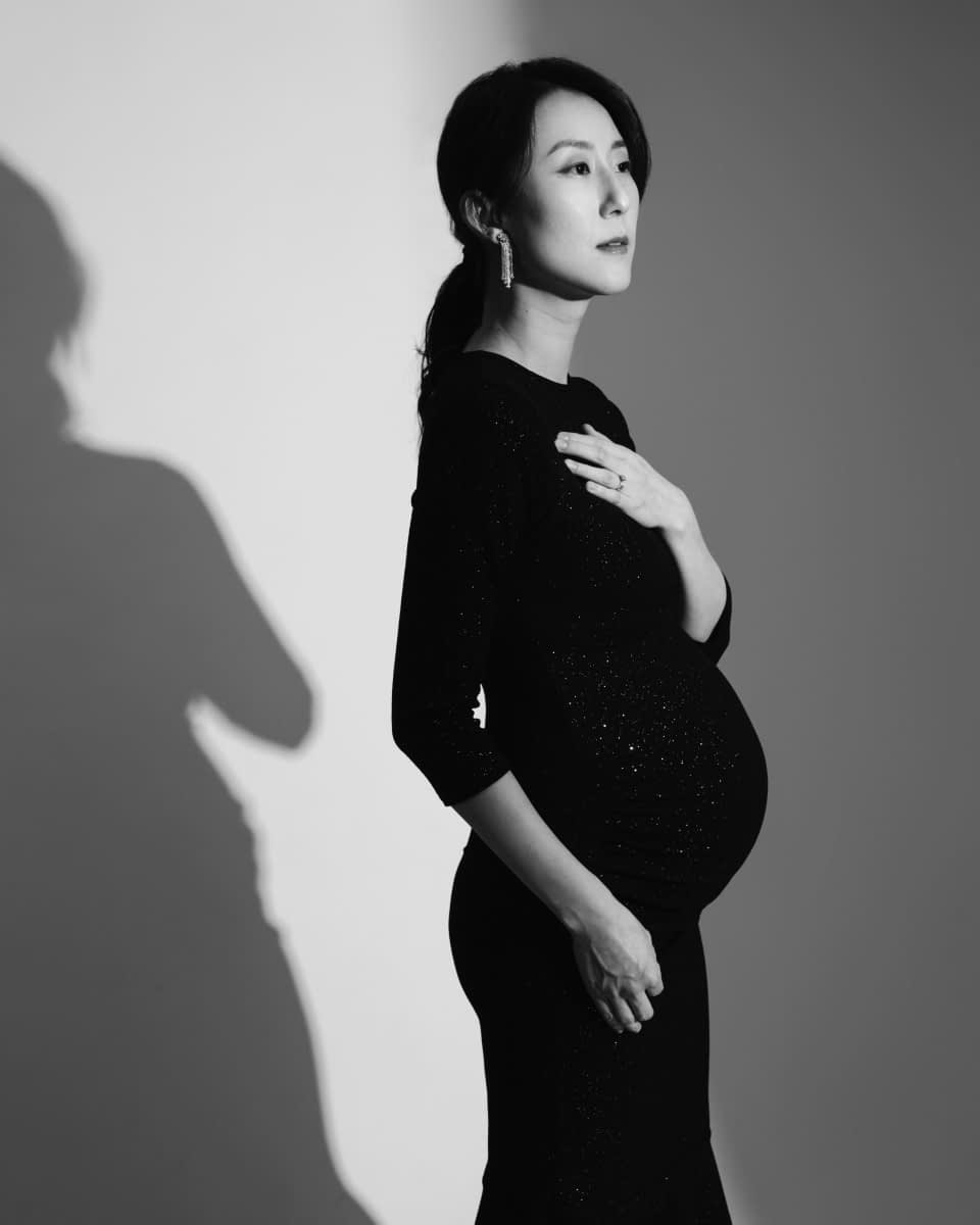 7-sesion-fotos-embarazo-barcelona-sant-cugat