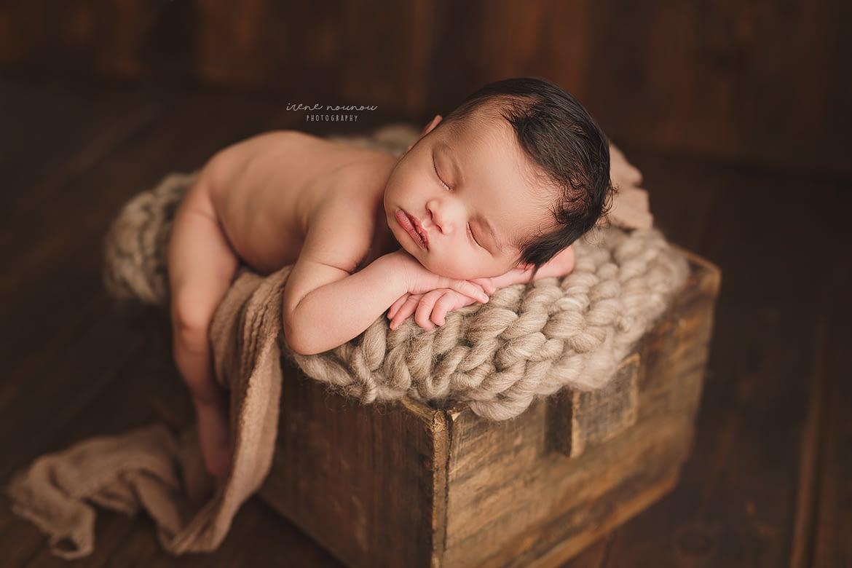 irene-nounou-photography-fotografia-barcelona-reportaje-bebe-newborn-nounat-recien-nacidos-sant-cugat-91