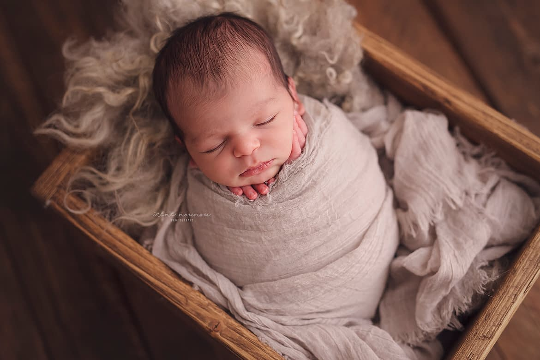 fotografia-newborn-recien-nacidos-barcelona
