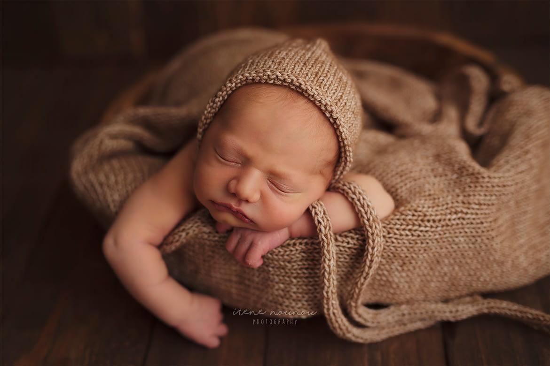 irene-nounou-photography-fotografia-barcelona-bebe-newborn-nounat-recien-nacido-sant-cugat-33