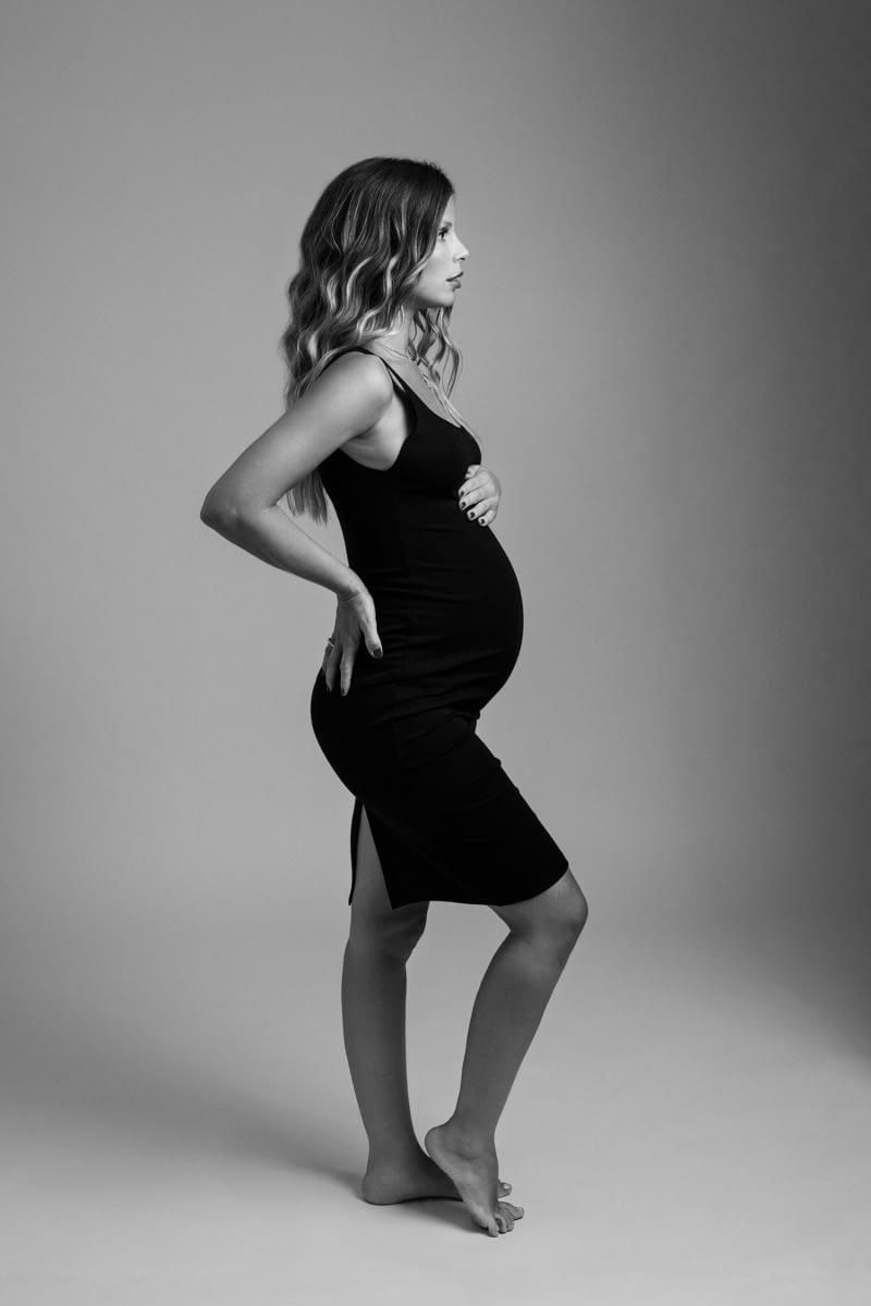 1_rerpotaje-fotografia-embarazo-barcelona-sant-cugat-20