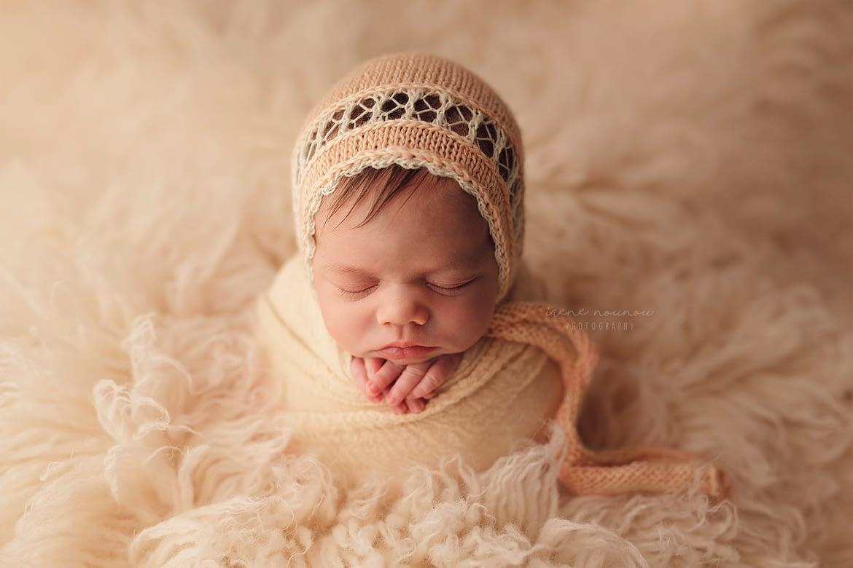 fotografia-newborn-bebe-recien-nacido-barcelona