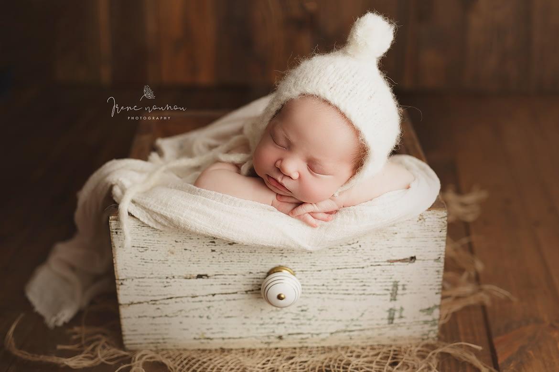 fotografia-newborn-recien-nacidos-barcelona-fotografo-bebes-sant-cugat-del-vallès-x22